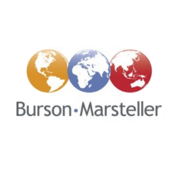 burson sex chat 100% free online dating in burson 1,500,000 daily active register here and chat with other burson singles aliens, religion, sex and anything you can.